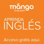 Aprenda ingles. Acceso gratis aqui.