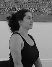 michele-wolk-yoga-instructor