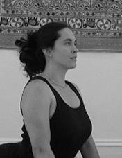 michele-wolk-yoga-instructor