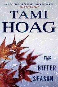 tami-hoag-the-bitter-season