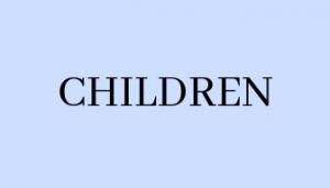 Link to Children's Department